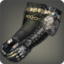 Serpentskin Armguards of Maiming Icon.png