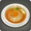 Shark Fin Soup Icon.png