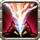 Skull Sunder (PvP) Icon.png
