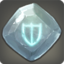 Soul of the Paladin Icon.png