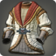 Woolen Gown Icon.png