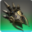 Augmented Neo-Ishgardian Claws Icon.png