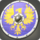 Eagle-crested Round Shield Icon.png