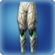 Elemental Trousers of Maiming +1 Icon.png