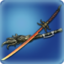 Inferno Katana Icon.png