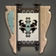 Manasilver Needle Icon.png