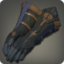 Marid Leather Gloves of Casting Icon.png