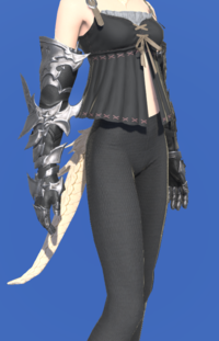 Model-Abyss Gauntlets-Female-AuRa.png