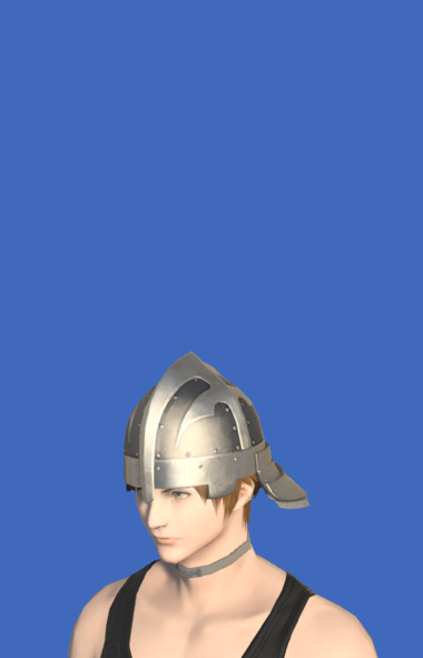 Model-Aetherial Steel Sallet-Male-Hyur.png