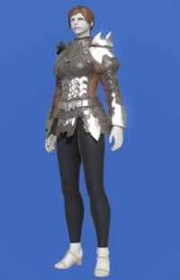 Model-Aetherial Steel Scale Mail-Female-Roe.png