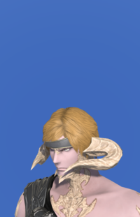 Model-Alliance Circlet of Casting-Male-AuRa.png