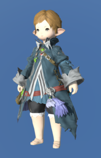 Model-Anemos Seventh Hell Coat-Female-Lalafell.png