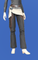 Model-Augmented Hidekeep's Trousers-Female-Elezen.png