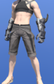 Model-Augmented Lost Allagan Gloves of Scouting-Male-Miqote.png