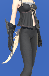 Model-Augmented Shire Philosopher's Gloves-Female-AuRa.png