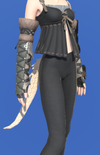 Model-Augmented Slothskin Gloves of Aiming-Female-AuRa.png