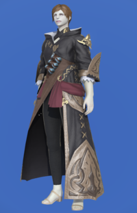 Model-Battlemage's Robe-Female-Roe.png