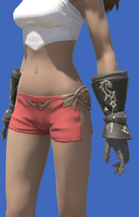Model-Bogatyr's Gloves of Healing-Female-Viera.png