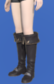 Model-Boltking's Boots-Female-Hyur.png