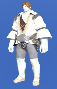 Model-Buccaneer's Shirt-Male-Roe.png