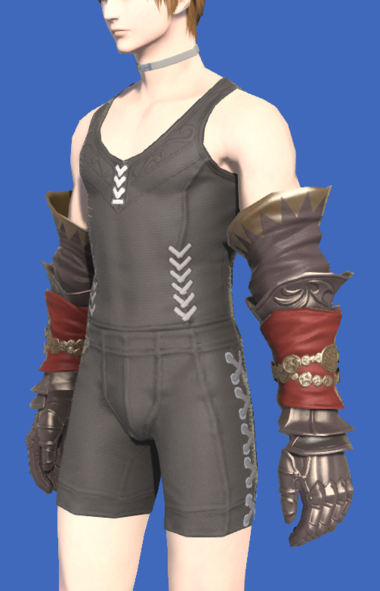 Model-Carborundum Gauntlets of Aiming-Male-Hyur.png