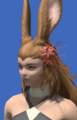 Model-Common Makai Moon Guide's Circlet-Female-Viera.png
