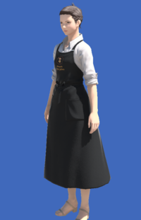 Model-Craftsman's Apron-Female-Hyur.png