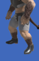 Model-Craftsman's Leather Shoes-Male-Hrothgar.png