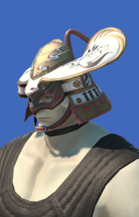 Model-Crimson Nezumi Kabuto-Male-Roe.png