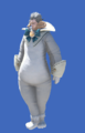 Model-Dapper Rabbit Suit-Male-AuRa.png