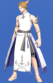 Model-Eastern Lord's Togi-Male-Miqote.png