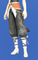 Model-Exclusive Eastern Journey Bottoms-Female-Miqote.png