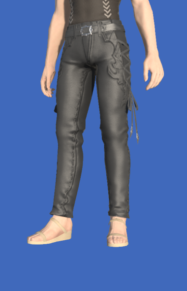 Model-Falconer's Bottoms-Male-Hyur.png