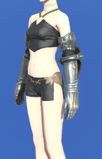 Model-Gordian Gauntlets of Fending-Female-Hyur.png