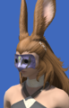 Model-Hallowed Chestnut Mask of Casting-Female-Viera.png