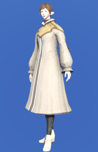 Model-Hempen Robe-Female-Elezen.png
