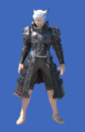 Model-Late Allagan Armor of Fending-Male-Miqote.png