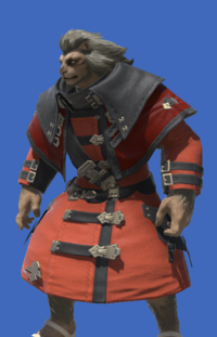 Model-Lominsan Officer's Overcoat-Male-Hrothgar.png