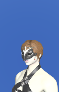 Model-Prototype Alexandrian Mask of Striking-Female-Roe.png
