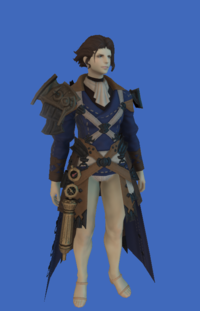 Model-Replica Sky Pirate's Coat of Maiming-Female-Roe.png