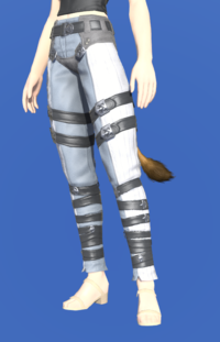 Model-Royal Volunteer's Trousers of Casting-Female-Miqote.png