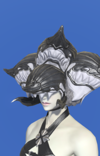 Model-Scylla's Helm of Casting-Female-Roe.png