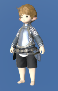 Model-Sentinel's Cuirass-Male-Lalafell.png