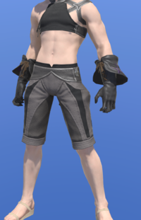 Model-Sharlayan Philosopher's Gloves-Male-Miqote.png
