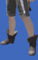 Model-Voeburtite Shoes of Casting-Male-Miqote.png