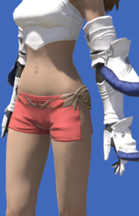 Model-Ward Knight's Gauntlets-Female-Viera.png