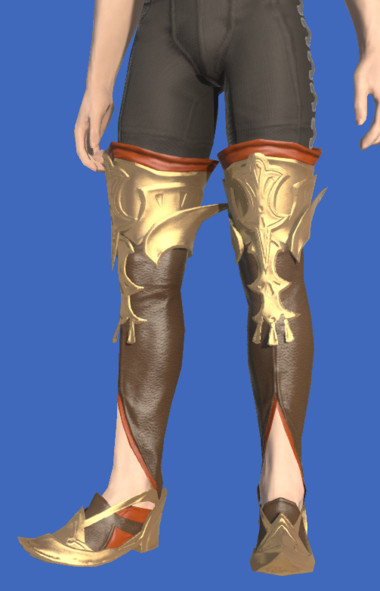 Model-Weathered Auroral Boots-Male-Hyur.png