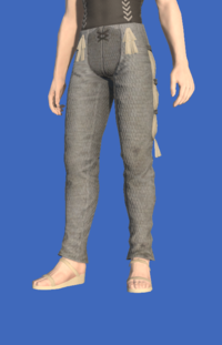 Model-Weathered Chausses (Grey)-Male-Hyur.png