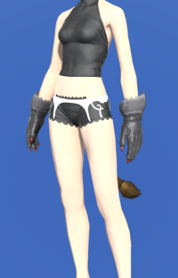 Model-Werewolf Arms-Female-Miqote.png