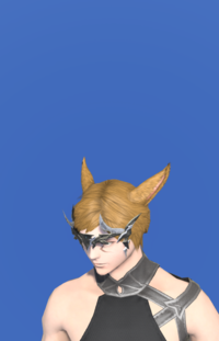Model-Yanxian Hachigane of Healing-Male-Miqote.png